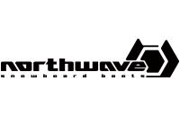 Northwave_boots