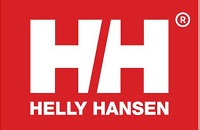 Helly hansesn logo
